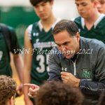 Emerald Ridge vs Bonney Lake Boys Varsity Basketball December 21, 2019
