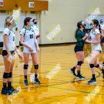 ER-GK Varsity Volleyball 03-04-2021