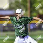 Peninsula Seahawks @ Emerald Ridge Senior Day Varsity Baseball, April 30th 2021