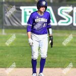 Puyallup at Emerald Ridge Baseball March 31st, 2021