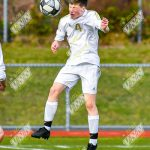 Puyallup at Emerald Ridge Boys JV Soccer April 1st, 2021