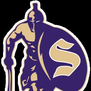 Sumner Spartans