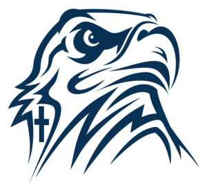 Pacific Christian Eagles