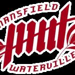 Waterville-Mansfield Athletics