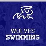 Swimming Announcements