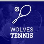Girls Tennis Rolls Past Warriors
