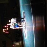 Fremont High School Boys Varsity Wrestling beat Clearfield High School 63-12