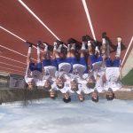 Boys Varsity Soccer beats Bonneville 4 – 2