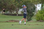 Boys Golf Shoots Personal Best as Team – Place 5th