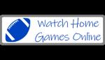 Watch Fremont vs Northridge Football Online Sept 4th