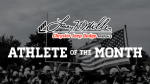 Vote Now for the Larry H. Miller in Riverdale September Athlete of the Month