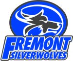 Fremont Girls Basketball Camps 2021