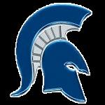 Hempfield Area Spartans