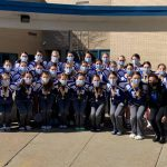 WPIAL Competitive Cheer Championships