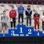 Briar Priest – State Champion