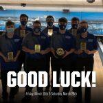 Boys Bowling – PIAA State Championship