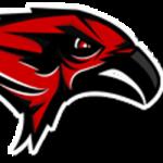 Port Townsend Redhawks!