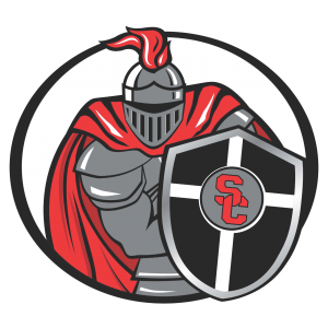 Seattle Christian Warriors