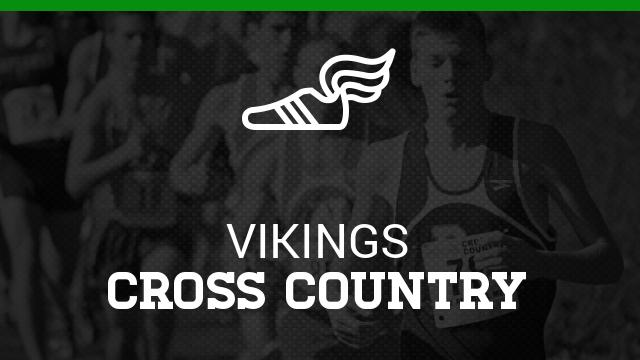Conference Cross Country Location Change