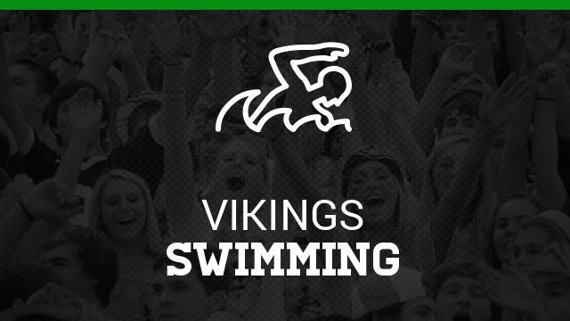 Swim Meet Rescheduled