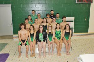 2106-17 Swim Team