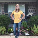 Senior Night Spotlight – Annalyse Dooley