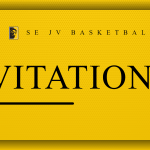 SE JV Boys Basketball Tournament Day 1 Results