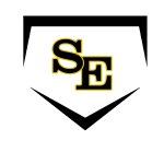 Southeast Baseball Returns
