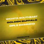 4/15 – Girls Tri Swim Meet Information: SE vs NW vs East