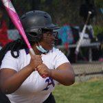 4-23-21 Aiken Softball @ Western Hills