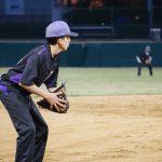 4-23-21 Aiken Baseball @ Western Hills