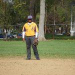 4-27-21 - Aiken Baseball vs. Hughes