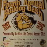 ORDER YOUR BULLDOG BASH TICKETS ONLINE!