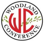 CONGRATULATIONS BULLDOG STUDENT-ATHLETES ON WOODLAND CONFERENCE HONORS!