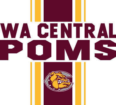 Informational Meeting: Poms – 2018-19