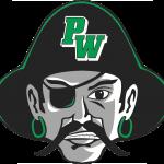 Port Washington Pirates