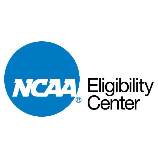 NCAA Student/Parent Webinar