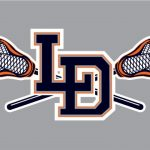 L-D Lacrosse Boot Camp: Sat., March 5th at 9 AM