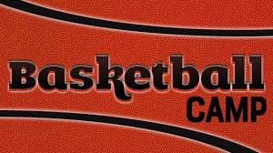 Annual L-D Boys' & Girls' Basketball Camp (Dec. 27th through 29th from 9 AM to 12 PM)