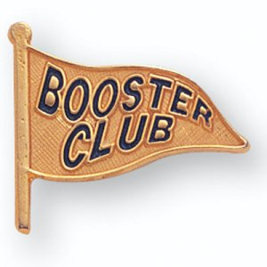 Athletic Booster Club Meeting (Wed., February 21st at 6:30 PM)
