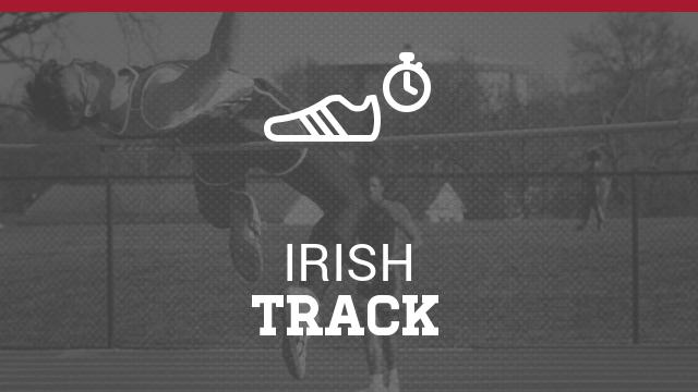 Track and Field Parent Meeting – March 9