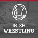 Three Rivers Athletic Wrestling Championship
