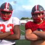 WTOL – CCHS football players hit the stage in Glee Club