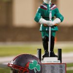 BCSN Video: The History of the Irish Knight