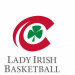 Lady Irish Hoops Sweep the Arrows at SUA
