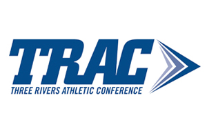 Winter Sports – All Academic and All TRAC