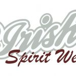 Wrestling Spirit Wear Forms due by Fri, Nov 18 #GoIrish