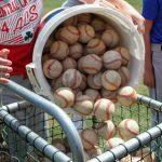 Central Catholic Fighting Irish Baseball May 7, 2021 – Update