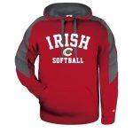 Lady Irish Softball Spiritwear Online Store, Deadline: Monday, February 26 – #GoFarGoIrish