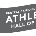 Athletic Hall of Fame Dinner and Induction Ceremony – Monday, April 15